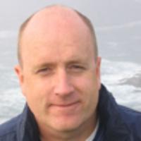 Profile photo of Arne Kislenko, expert at Ryerson University
