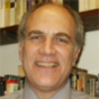 Profile photo of Arnold Aronson, expert at Columbia University
