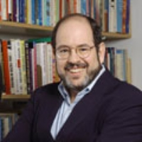 Profile photo of Arnold M. Howitt, expert at Harvard Kennedy School