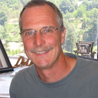 Profile photo of Arthur DeGaetano, expert at Cornell University