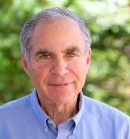 Profile photo of Arthur Greenberg, expert at University of New Hampshire