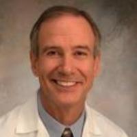 Profile photo of Arthur Haney, expert at University of Chicago