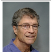 Profile photo of Arthur F. Hebard, expert at University of Florida