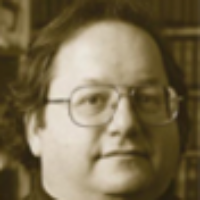 Profile photo of Arthur Lerner-Lam, expert at Columbia University