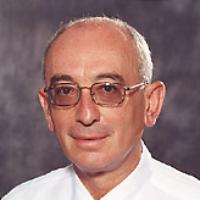 Profile photo of Artur Raviv, expert at Northwestern University