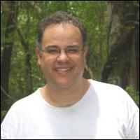 Profile photo of Arturo Sanchez-Azofeifa, expert at University of Alberta
