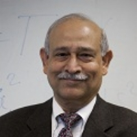 Profile Photo of Arun K. Misra