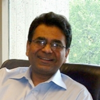 Profile photo of Arup Chakraborty, expert at Massachusetts Institute of Technology