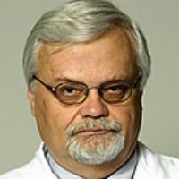 Profile photo of Arvydas Vanagunas, expert at Northwestern University