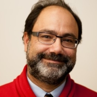 Profile photo of Arya Sharma, expert at University of Alberta