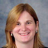 Profile photo of Ashby Plant, expert at Florida State University