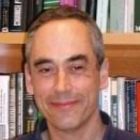 Profile photo of Asher Wolinsky, expert at Northwestern University