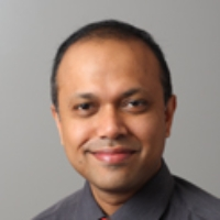 Profile photo of Ashesh Mukherjee, expert at McGill University
