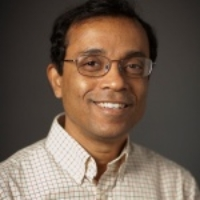 Profile photo of Ashim Datta, expert at Cornell University