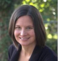 Profile photo of Ashley Walker, expert at University of Oregon