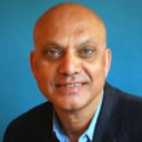 Profile photo of Ashok K. Malla, expert at McGill University