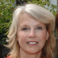 Profile photo of Astrid Heger, expert at University of Southern California