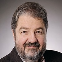 Profile photo of Athanassios Z. Panagiotopoulos, expert at Princeton University