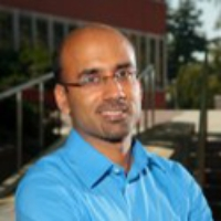 Profile photo of Atif Mian, expert at Princeton University