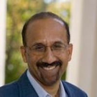 Profile Photo of Atul Kohli