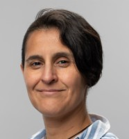 Profile photo of Audrey Lucero, expert at University of Oregon