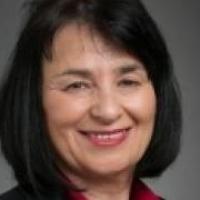 Profile photo of Aura Ganz, expert at University of Massachusetts Amherst