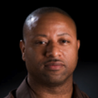 Profile photo of Austin Jackson, expert at Michigan State University