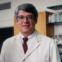 Profile photo of Austin K. Mircheff, expert at University of Southern California
