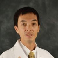 Profile Photo of Avery Tung