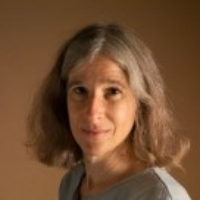 Profile photo of Aviva Chomsky, expert at Salem State University