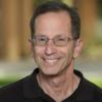 Profile photo of Avner Greif, expert at Stanford University