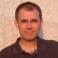 Profile photo of Avner Vengosh, expert at Duke University