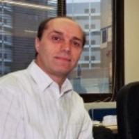 Profile photo of Avto Kharchilava, expert at State University of New York at Buffalo