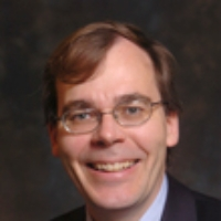 Profile photo of Axel Scherer, expert at California Institute of Technology