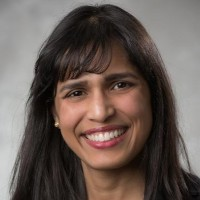 Profile photo of Ayesha Ali, expert at University of Guelph