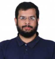 Profile photo of Ayman El-Hag, expert at University of Waterloo