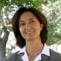 Profile photo of Ayse Imrohoroglu, expert at University of Southern California