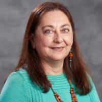 Profile photo of Ayse Yuce, expert at Ryerson University