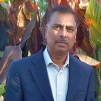 Profile photo of Azad Kaushik, expert at University of Guelph