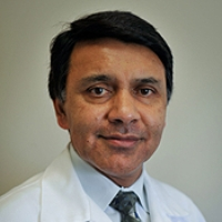 Profile photo of Azhar M. Awan, expert at University of Chicago