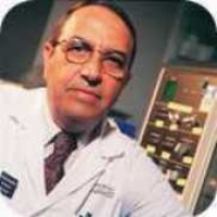 Aziz Ghahary, University of Alberta