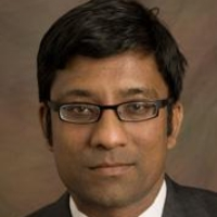 Profile photo of Aziz Huq, expert at University of Chicago