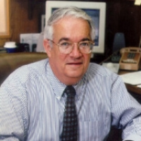 Profile photo of B. Vincent McKoy, expert at California Institute of Technology
