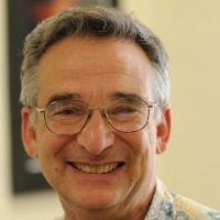 Profile photo of B. Thomas Soifer, expert at California Institute of Technology
