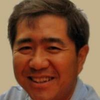 Profile Photo of Baizhu Chen