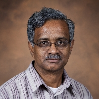 Profile photo of Bala Rathinasabapathi, expert at University of Florida