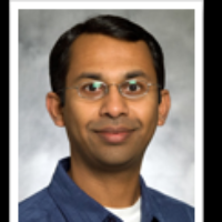 Profile photo of Bala Venkatesh, expert at Ryerson University