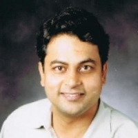 Profile Photo of Balaji Prabhakar