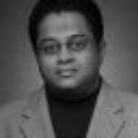 Profile photo of Balakrishnan Rajagopal, expert at Massachusetts Institute of Technology