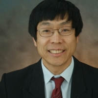 Profile photo of Baozhong Meng, expert at University of Guelph